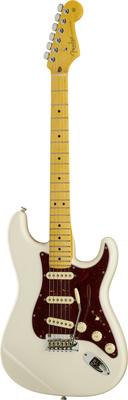 Fender AM Pro II Strat MN OWT
