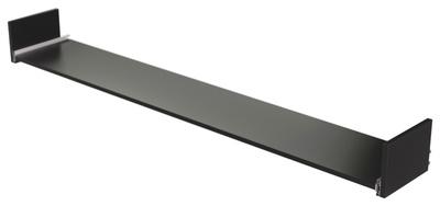 Sessiondesk Keys Drawer Home Big B-Stock