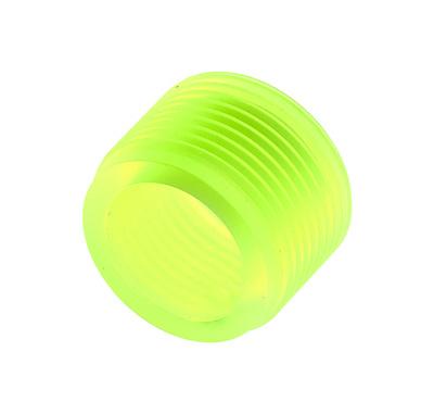 Brand Booster Thread Flugelhorn