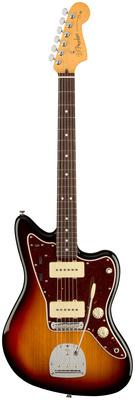 Fender AM Pro II Jazzmaster 3 B-Stock