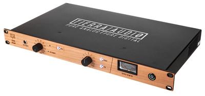 Tierra Audio Calima Preamp Original B-Stock