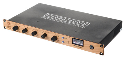 Tierra Audio Gravity VCA Bus Comp T B-Stock