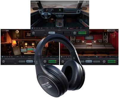 Slate Audio VSX - Founders Edition
