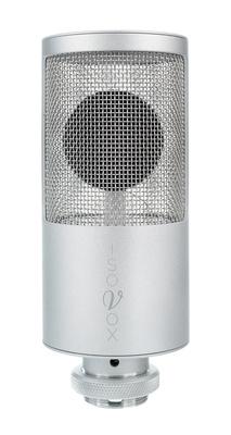 Isovox Isomic B-Stock