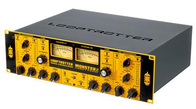 Looptrotter Monster Compressor 2