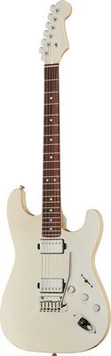 Fender Modern Strat RW HH OLP