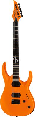 Solar Guitars A2.6ON