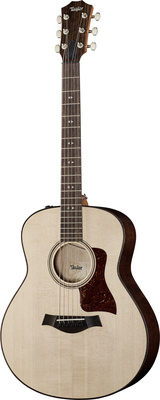 Taylor GTe Urban Ash/Spruce