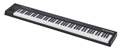 M-Audio Keystation 88 MK3 B-Stock
