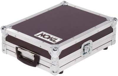 Thon Case Zoom LiveTrak L-8