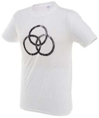 Promuco John Bonham Symbol Shirt M