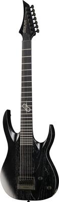 Solar Guitars A1.7BOP