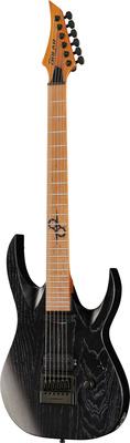 Solar Guitars AB1.6BOP Artist LTD