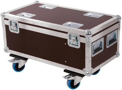 Thon Case Litecraft BeamX.7