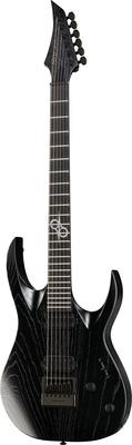 Solar Guitars A1.6BOP