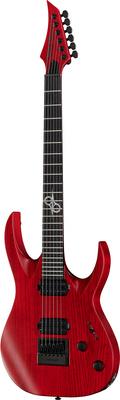 Solar Guitars A1.6TBR