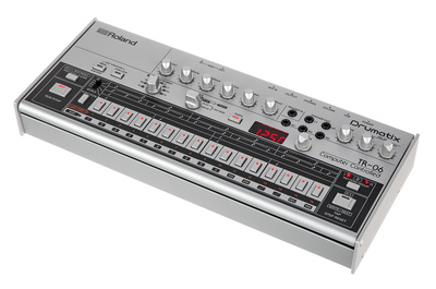 Roland TR-06 B-Stock