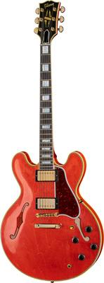 Gibson 1959 ES-355 Reissue WR LA