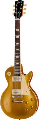 Gibson Les Paul 57 Goldtop UHA