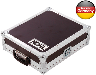 Thon Case Mackie 1202 VLZ4