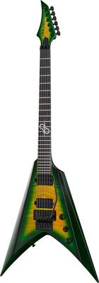 Solar Guitars V1.6FRLB