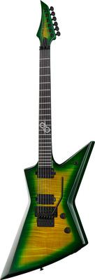 Solar Guitars E1.6FRLB