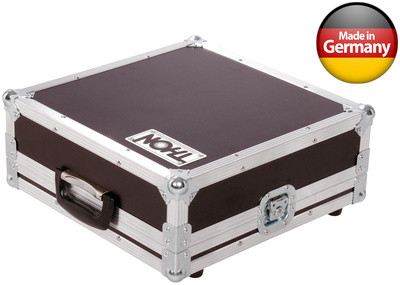 Thon Case Rode Rodecaster P B-Stock