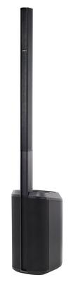 Bose L1 Pro16 B-Stock