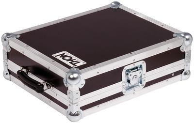 Thon Case Tascam Model 12