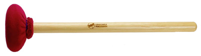 Dragonfly Percussion TamTam Mallet RSMH Reso Medium