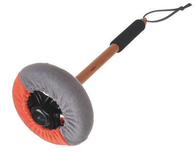 Dragonfly Percussion Thai Gong Mallet LTT