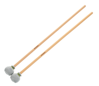 Dragonfly Percussion SC1R Suspended Cymbal Mallets