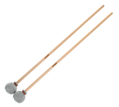Dragonfly Percussion M4B Marimba Mallet
