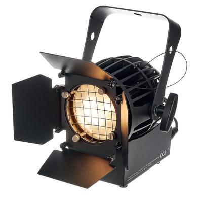 Varytec LED Studio 150 2900K B-Stock