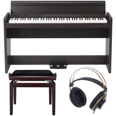 Korg LP-380U RW Set