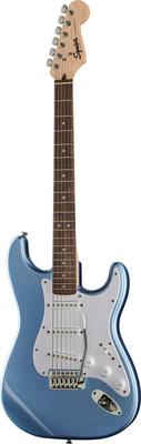 Fender Squier Bullet Strat LPB