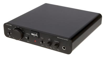 SPL Control One B-Stock