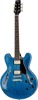 Heritage Guitar H-535 SFP WBL