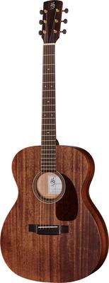 Harley Benton CLA-15M SolidWood