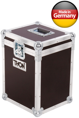 Thon Case JBL Eon One Compact