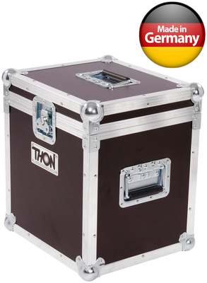 Thon Case the box pro MBA1
