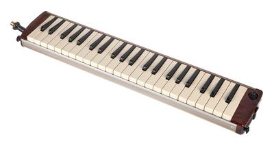 Hammond Melodion PRO-44H V2 B-Stock