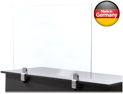 Thon protective wall shield 800x600