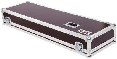 Thon KB Case Kawai ES-520/ES-920
