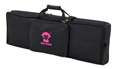 Ape Labs Tube Bag for 10 pcs.