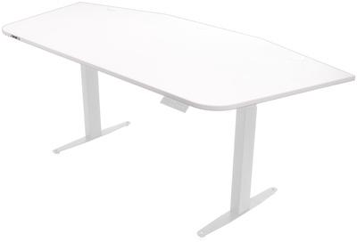 Thon Studio Prod.Desk 1750 W curved