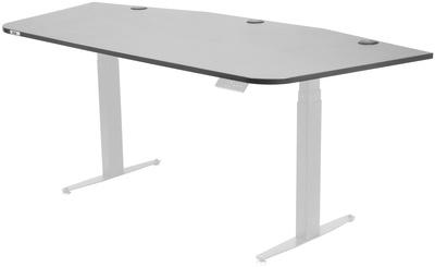 Thon Studio Prod.Desk 1750 B curved