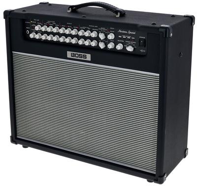 Boss Nextone Special Guitar B-Stock