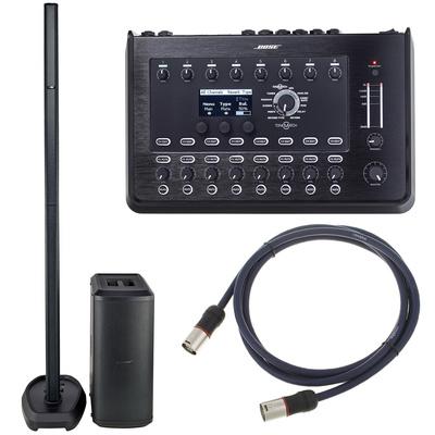 Bose L1 Pro32 SUB2 Tonematch Bundle