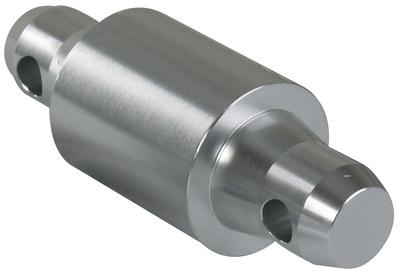 Global Truss S220 Truss Spacer 220mm Male